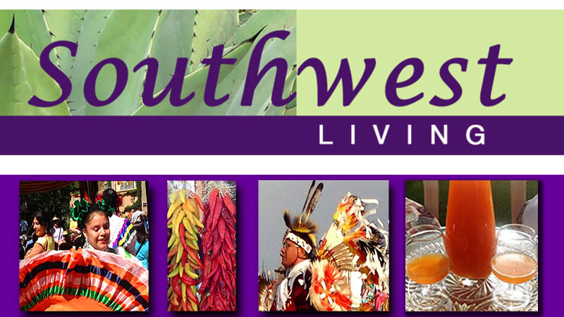 Southwest Living