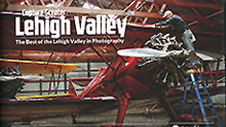 Capture Lehigh Valley