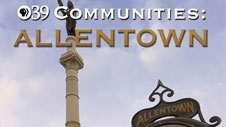 Communities Allentown