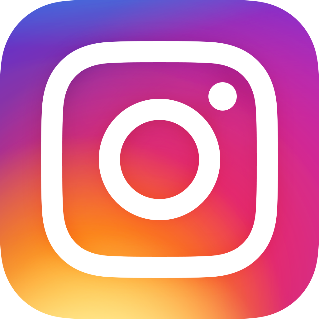 Image - instagram-icon35px.png