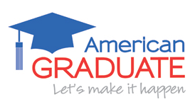 American Graduate Town Hall Screening & Live Chat