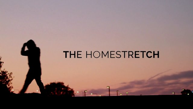 The Homestretch Documentary