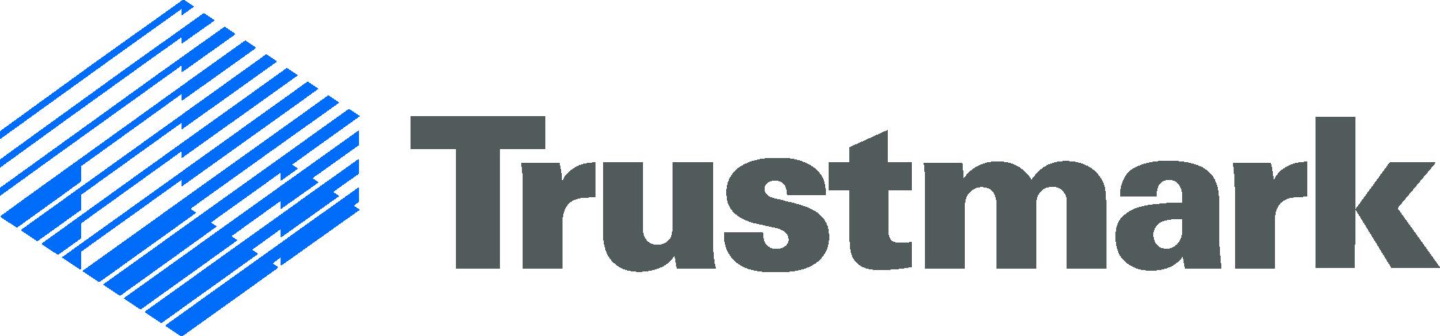 Support Provided By Trustmark Bank