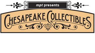 Chesapeake Collectibles