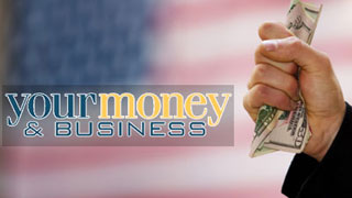 Your Money & Business