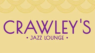 Premiere Screening and Crawley's Jazz Lounge Party