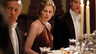 Downton Abbey: Season 5 begins January 4
