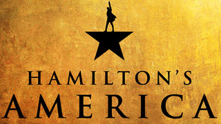 Hamilton's America: Official Trailer