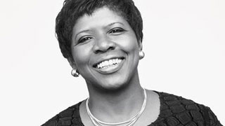 A tribute to Gwen Ifill's remarkable life and legacy