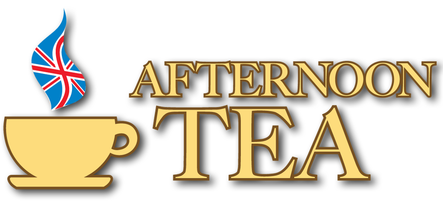 Afternoon Tea logo