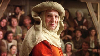 Image result for jim carter in shakespeare in love