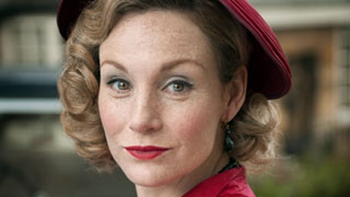 Father Brown's Lady Felicia returns for Season 7 opener