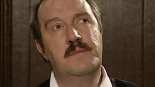 gorden kaye youtube