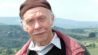 Interview With Michael Brian Murphy >> Catching Up With Actors From Last Of The Summer Wine Part Two Tea
