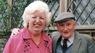 Last of the Summer Wine's Susan Mallinson has died