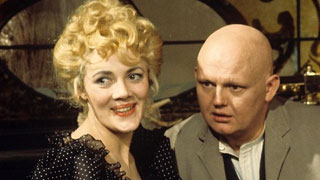 shirley stelfox movies and tv showsshirley stelfox young, shirley stelfox rose, shirley stelfox funeral, shirley stelfox death, shirley stelfox cancer, shirley stelfox keeping up appearances, shirley stelfox age, shirley stelfox emmerdale, shirley stelfox imdb, shirley stelfox brookside, shirley stelfox grave, shirley stelfox pictures, shirley stelfox coronation street, shirley stelfox movies and tv shows, shirley stelfox eastenders, shirley stelfox carry on at your convenience, shirley stelfox mary millar, shirley stelfox images, shirley stelfox photos, shirley stelfox 2015