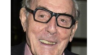 LOTSW and Eric Sykes