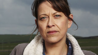 nicola walker tumblr