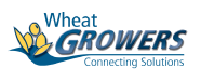 South Dakota Wheat Growers
