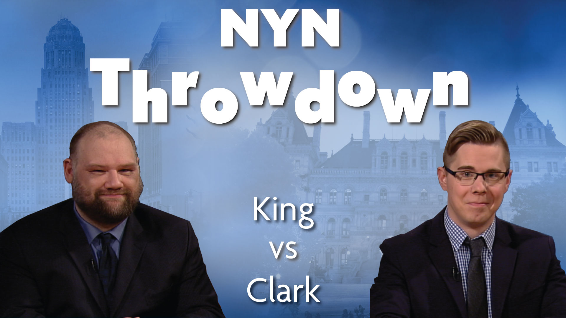 NYN Throwdown: The Alt v. Politifact NY