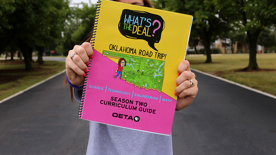 Oeta education for Oeta schedule