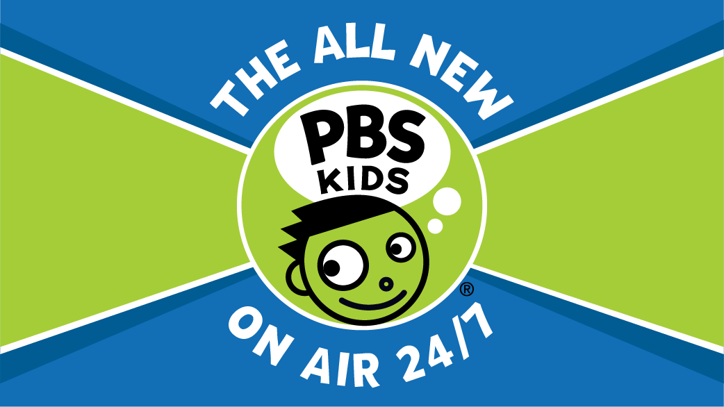 OETA's PBS KIDS Channel