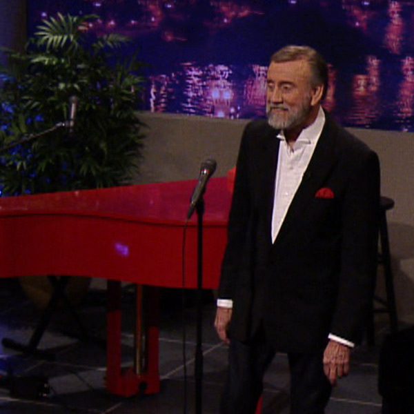 Ray Stevens CabaRay Nashville