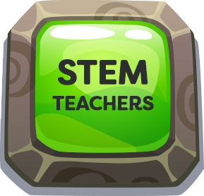 STEM Teachers