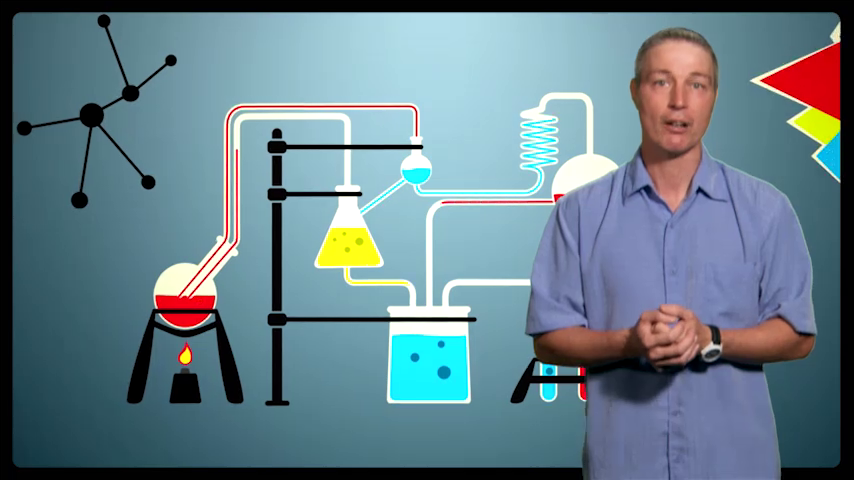 Science with Mike Overview