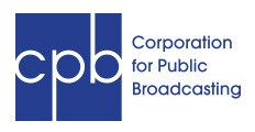 Corporation for Public Brodadcasting