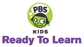 IPTV Receives New Ready To Learn Initiative Award to Support Early Childhood Learning in Burlington, Denison and Sioux City