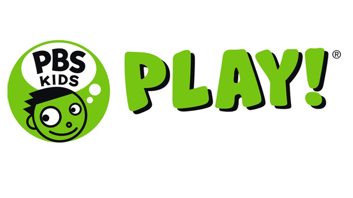PBS Kids Play