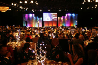 The Annual Imagen Awards