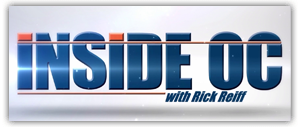 Inside OC With Rick Reiff