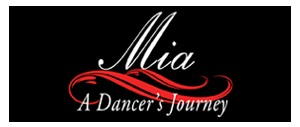 Mia: A Dancer's Journey