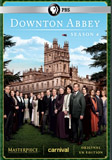 Downton Revisited