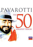 Pavarotti 50 Greatest Songs
