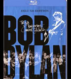 Great Performances: Bob Dylan the 30th Anniversary Concert Celebration