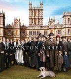 Downton Rediscovered