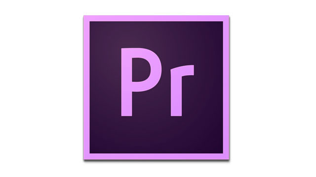 Adobe Premiere Pro CC Video Limiter