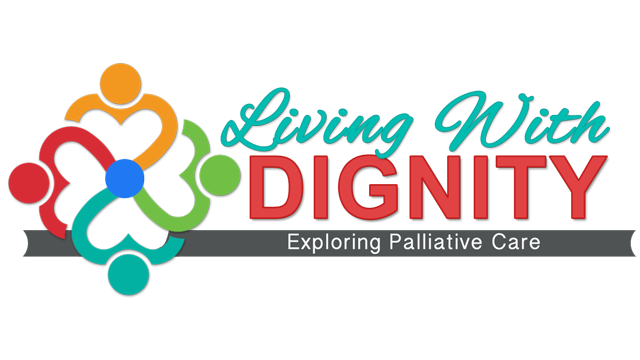 Living with Dignity