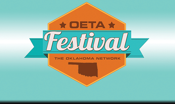 Oeta The Oklahoma Network