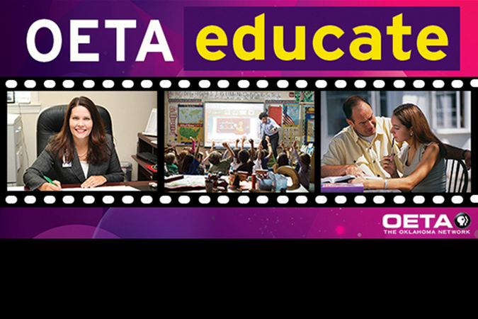 Education oeta for Oeta schedule