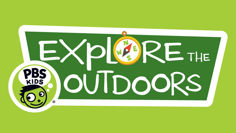 Explore the Outdoors