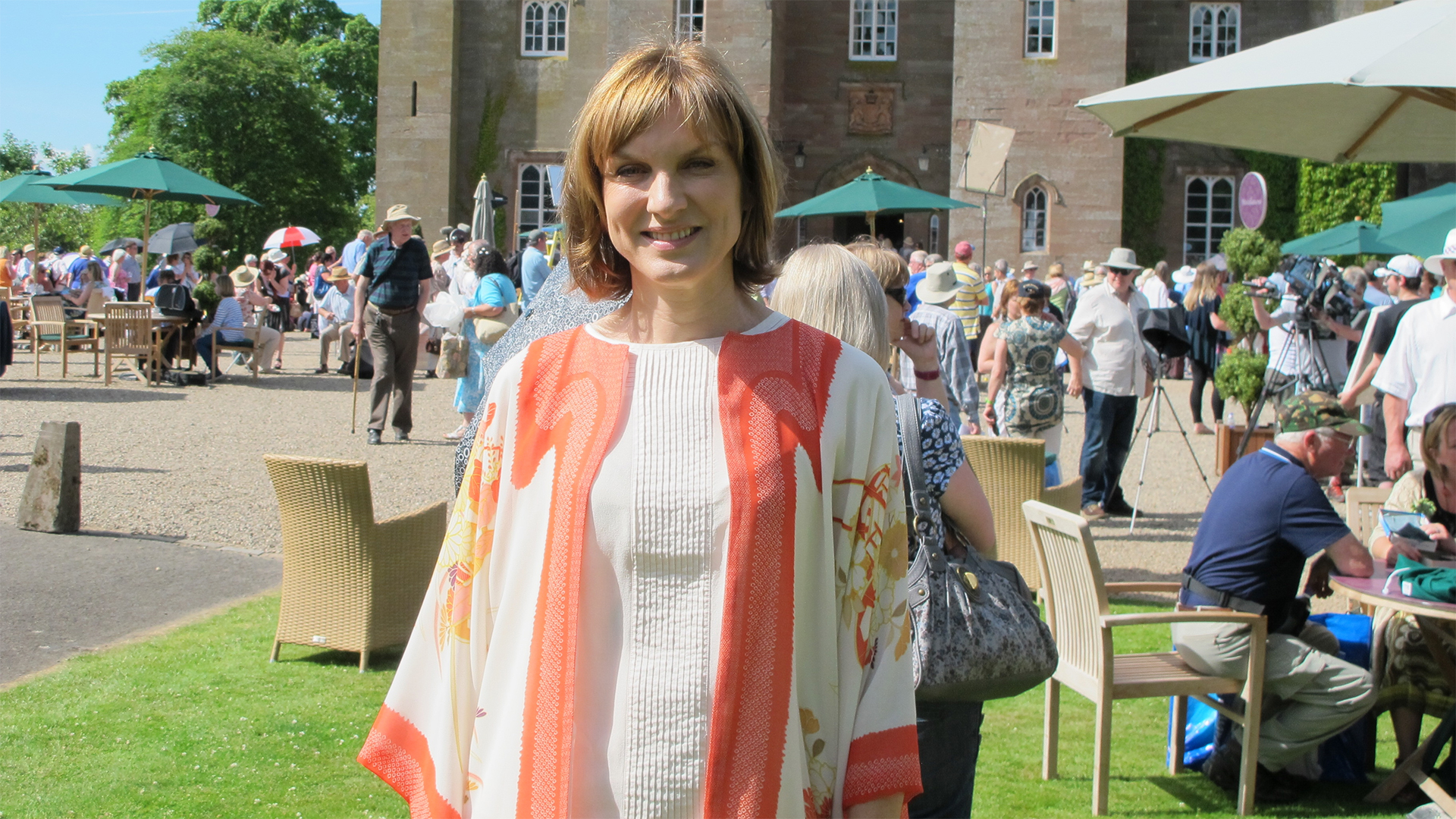 British Antique Roadshow | Season 36