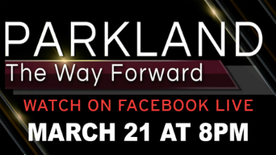 Parkland: The Way Forward