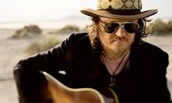 ZUCCHERO Concert – With Exclusive Meet and Greet Option