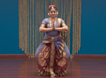 Ohio Fellowship Award Winning dancer Anupa Mirle: http://www.nrityarpana.org/