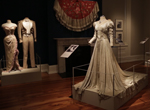 Edith Head's history costume collection on display in Ohio