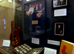 "The ""Jews who Rock"" exhibit: http://www.jewishmuseummilwaukee.org/programs-resources/exhibitions/past-changing-exhibits/index.html"